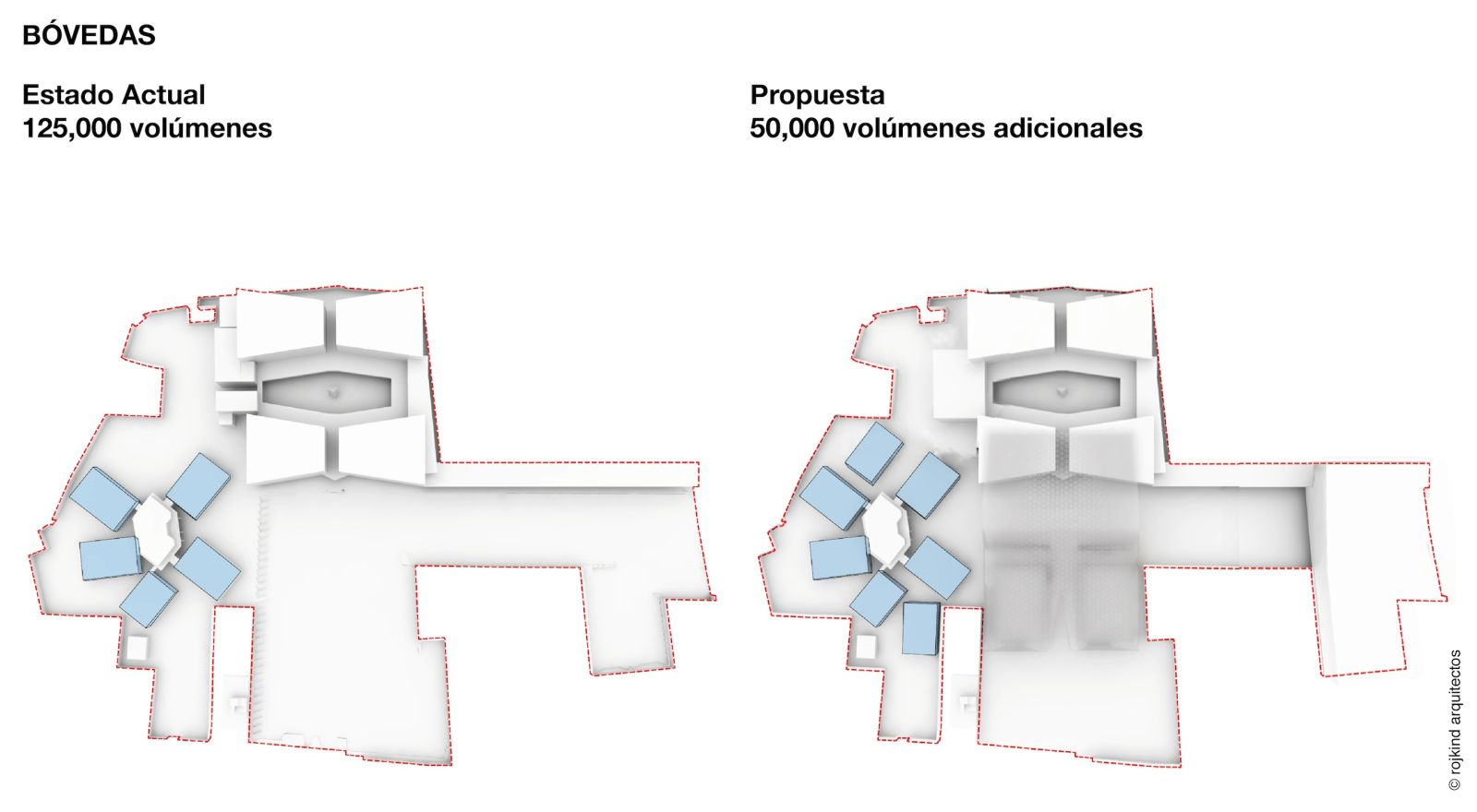 18-Cineteca-Nacional-Siglo XXI-por Rojkind Arquitectos-