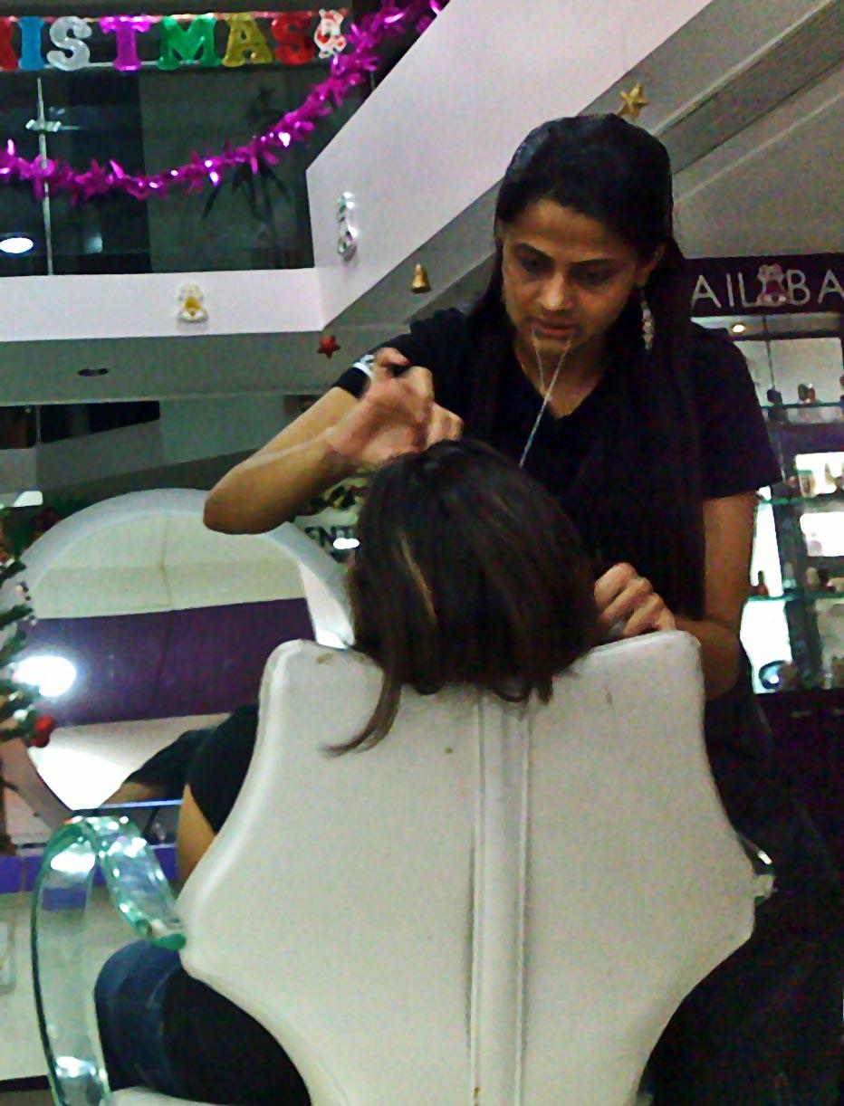 Hair Salons In Wakefield Rhode Island