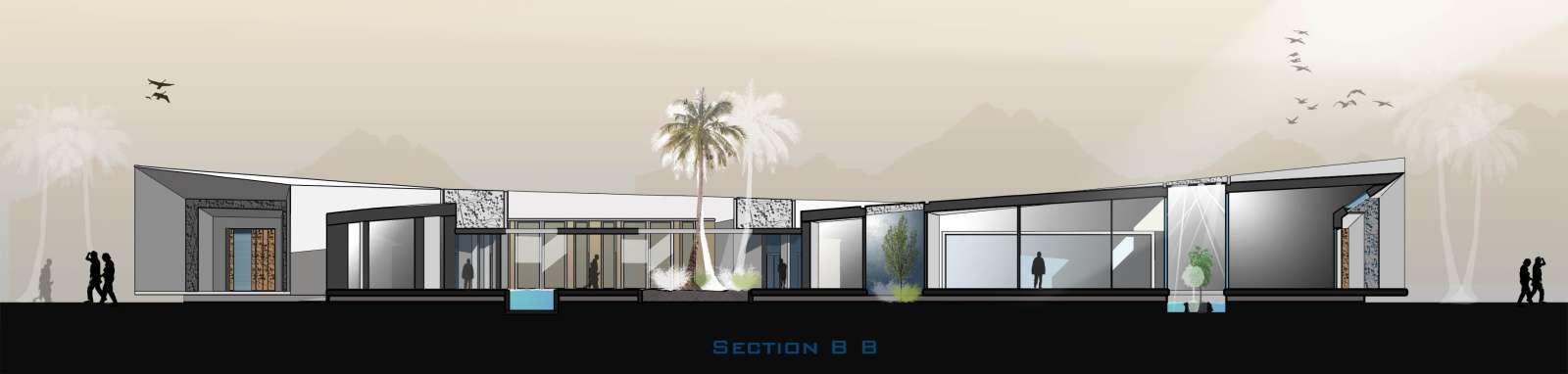 12-Alkhozama-Desert-Casa-de-Ark-Kassam-Arquitectos