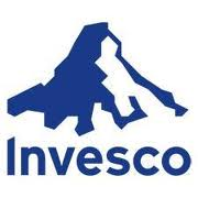 """Invesco"" Hiring Freshers As IT Trainee @ Hyderabad"