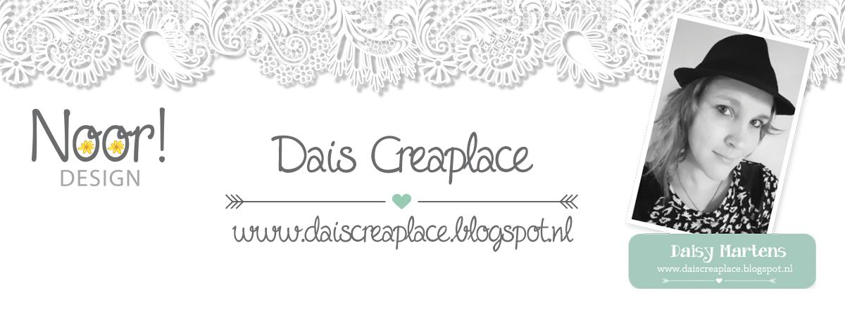 DaisCreaPlace