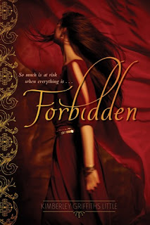 https://www.goodreads.com/book/show/18889290-forbidden