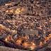 Χαρίζουν σπίτια εντελώς δωρεάν στη Σικελία μόνο υπό έναν όρο.