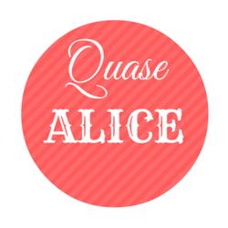 Quase Alice
