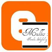Mulles verden - blog