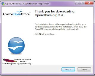 "<img  itemprop=""photo"" src=""http://4.bp.blogspot.com/-HVT1RI2cZTE/UQd4WZf3czI/AAAAAAAAA4s/pZNqlcqfVss/s1600/openoffice-org-01.png"" alt=""OpenOffice.Org? Aplikasi terbuka (open source) untuk Anda"">"