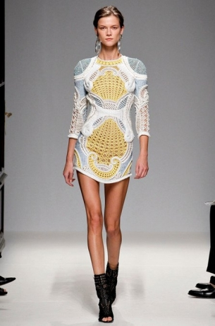 Balmain-Spring-2013-Collection-23
