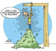 FMI..AMIGO???