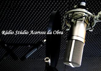 www.acervosdaobra.blogspot.com.br
