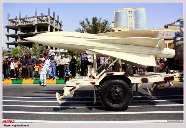 Fuerzas Armadas de Iran The_iranian_military_640_66