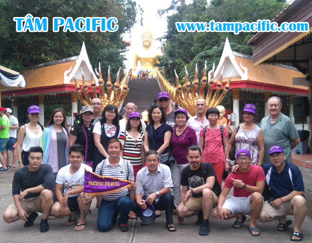 tam pacific travel tour du lich thai lan tour campuchia