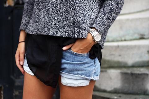 Fashion wishlist! April