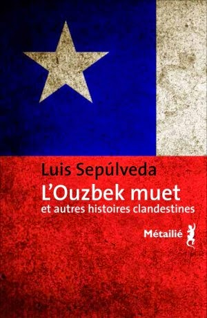 http://editions-metailie.com/livre/louzbek-muet/