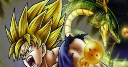 video dragon ball z telecharger gratuitement