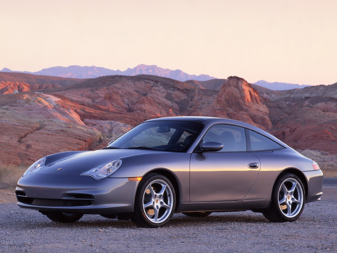 Our Wallpaper Cars Blog Provide 2017 Porsche 960 Wallpapers Car With Cool Hd Photos Woith Various Resolutions 2 Pictures