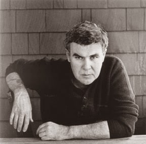 the different facets of raymond carvers characters Raymond carver with his wife, the poet tess gallagher, photographed in 1984, in syracuse, new york photograph: bob adelman/corbis at 8am on 8 july 1980, raymond carver sat down to write a letter.