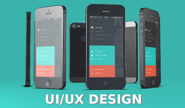 Best Practices For Mobile App UI & UX
