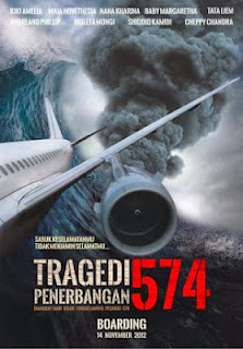 Download Film tragedi Penerbangan 574 | Indo Movie