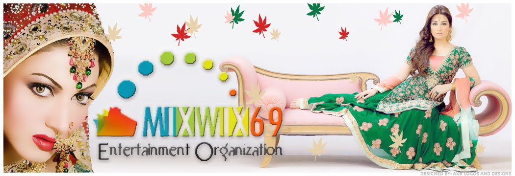 Mixwix69 Entertainment Organization
