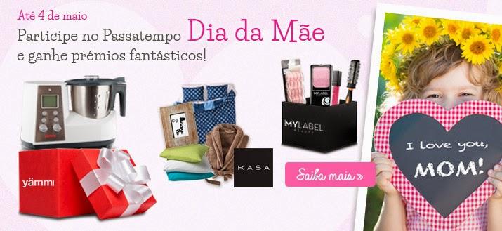 http://www.continente.pt/stores/continente/pt-pt/public/Pages/pageview/14/04/Passatempo-Dia-da-Mae.aspx