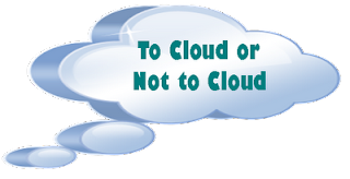 Cloud Computing Basics : Business Agility with Cloud Computing