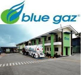 Lowongan Kerja PT Blue Gaz Indonesia April 2013