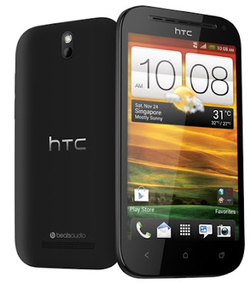 htc+one+sv+smathphone+mobile+specification+india+pakistan+dubai+china+russia+france+and+all+countries