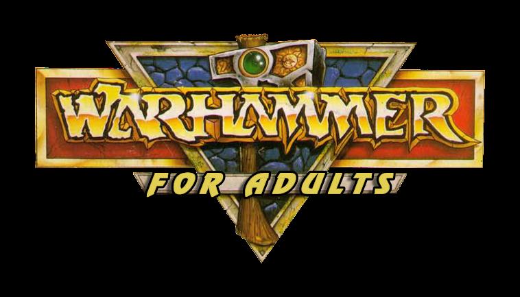 Warhammer Logo Png Remember when warhammer was aWarhammer Online Logo