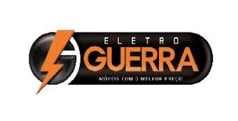 ELETRO GUERRA