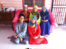 my happy family :)