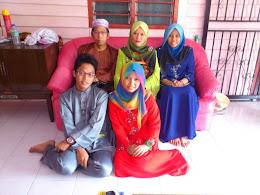 my happy family :)