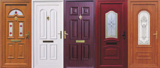 Very Best Door Designs 619 x 265 · 38 kB · jpeg