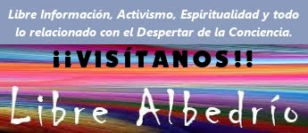 Recomendamos Libre Albedro