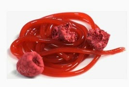 Cocina molecular aditivos y t cnicas utilizadas en cocina for Tecnicas de cocina molecular