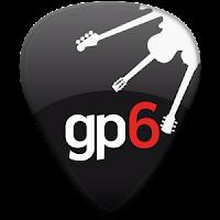 Guitar Pro v6.1.1 r10791