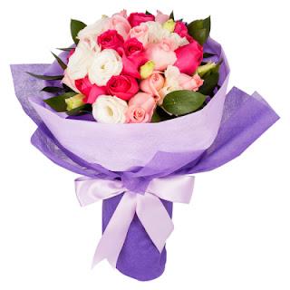 http://www.freshfloristjakarta.com/2014/04/hand-bouquet.html