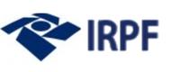 Consulta Restituição IRPF
