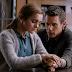 Veja pôster e trailer de 'Regresion' - novo terror com Emma Watson