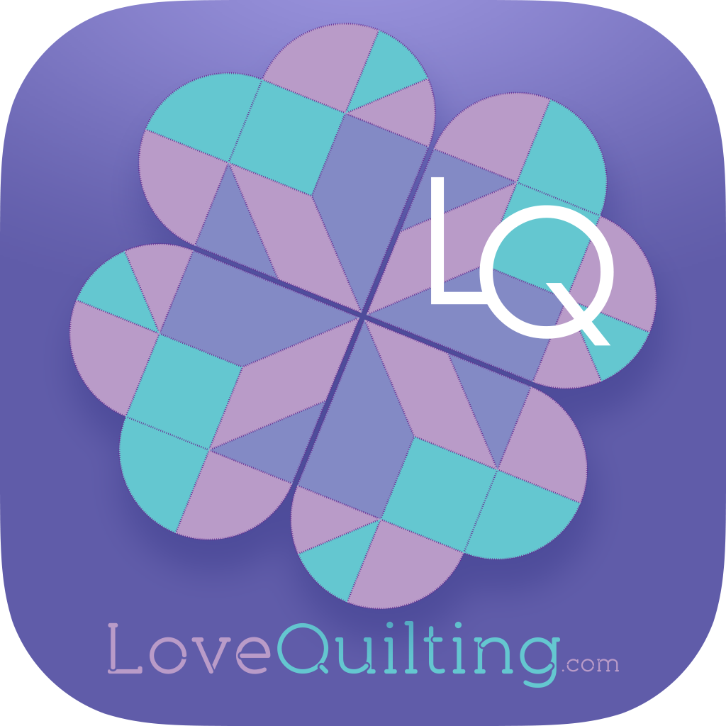 http://www.lovequilting.com/