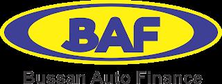 Lowongan Kerja Bussan Auto Finance 2013