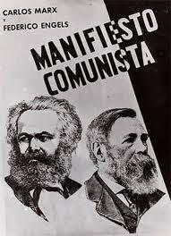 MANIFESTON COMUNISTA
