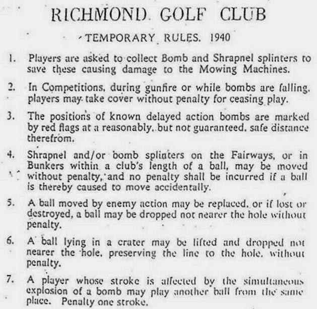 Juega al golf y sigue adelante Reglas-el-cajon-de-grisom