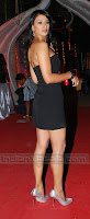 Bollywood and Tollywood acress Barkha, Bisht, Hot, Sexy, Pictures, sizzling, spicy, masala, pic collection,