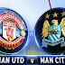 Jelang Derbi Manchester, City Lebih Diunggulkan