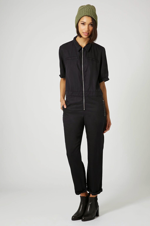 Top Shop, coat, bag, jacket,, boiler, waistcoat, mono, abrigo, chaqueta, bolso, chaleco,  Blog de Moda, Style, Que comprar