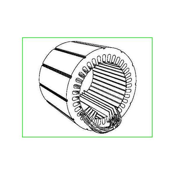 Aneka Teknik Listrik Electrical By Atc Automation Slip