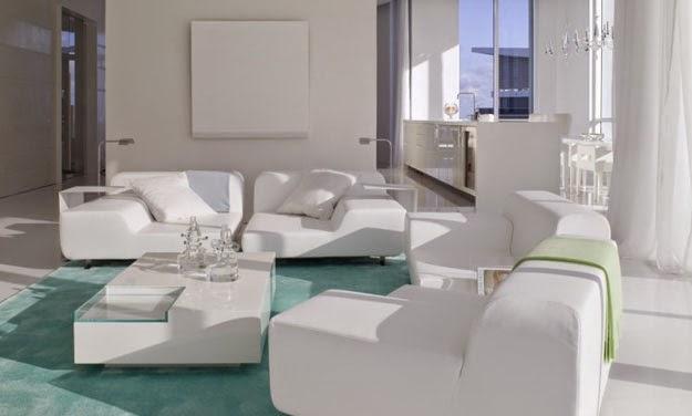 furniture villa