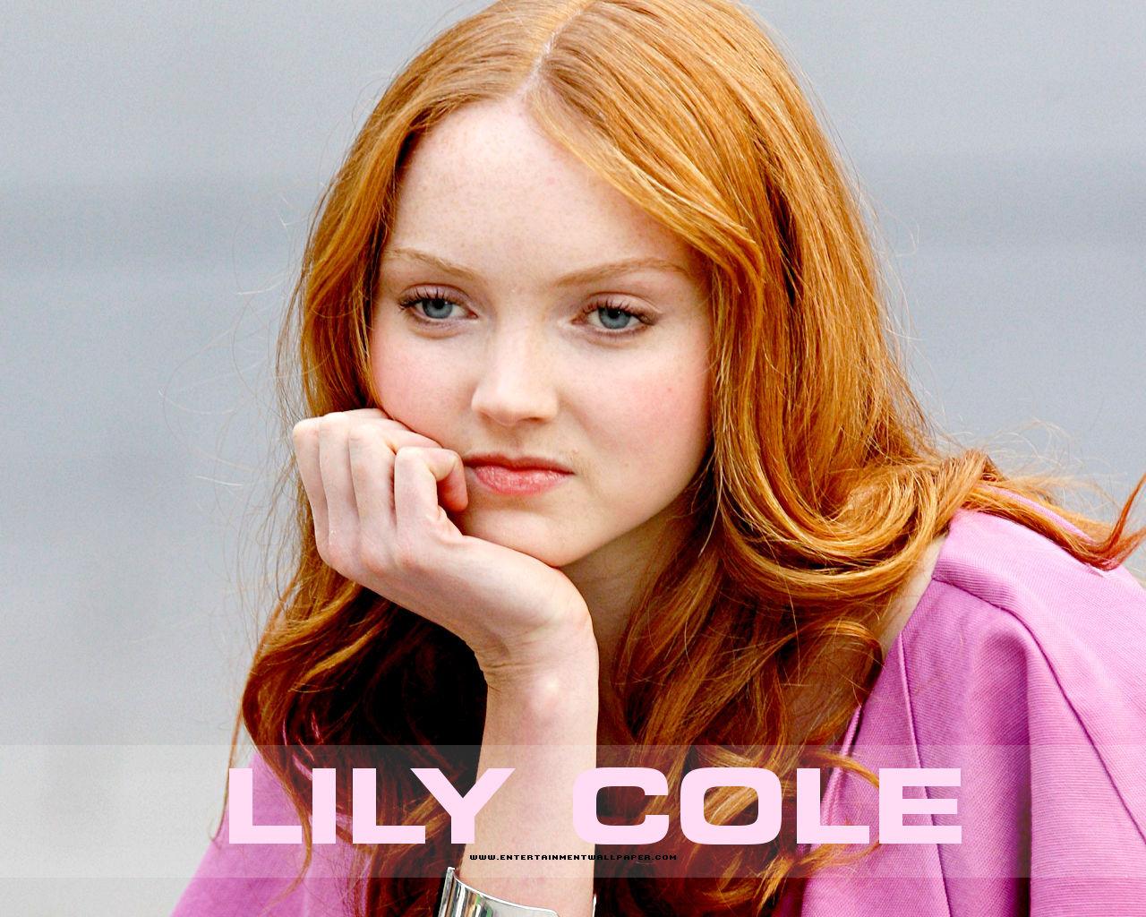 http://4.bp.blogspot.com/-HVwjtZeoLBQ/T8YYmyWDK9I/AAAAAAAAFEs/03jjepzYo0k/s1600/lily_cole02.jpg