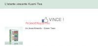 Immagine Vince Miniature Kismi Tea : detto..fatto= vinto