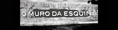 FOLLOW INFO @ MURO DA ESQUINA